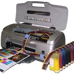 Что такое мфу, чем оно отличается от принтера, что лучше