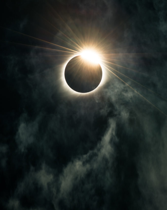 Когда будет следующее солнечное затмение? интересные факты о солнечном затмении