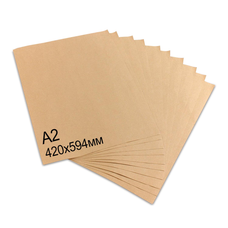 Крафт-бумага — шикарные идеи использования крафтовой бумаги. краф-бумага для бара, тонкости применения от профи!