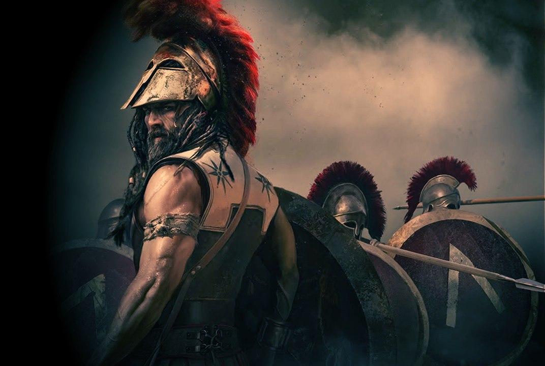 Древняя спарта: неизвестные подробности жизни спартанцев