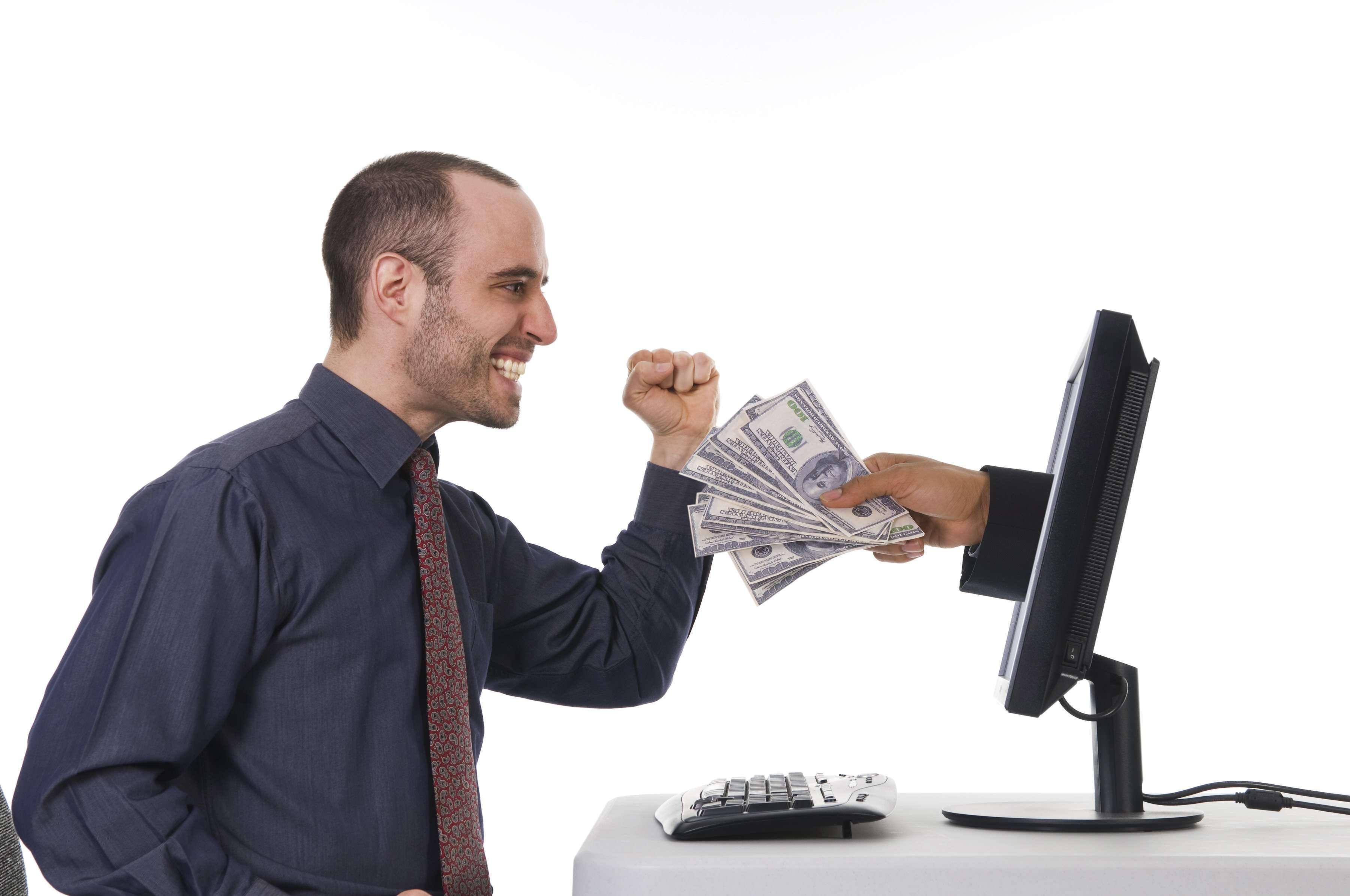 Заработок на сайте знакомств или что такое дейтинг блог ивана кунпана