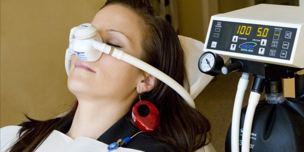 Искусственная кома при инсульте: зачем ее используют в современной медицине?