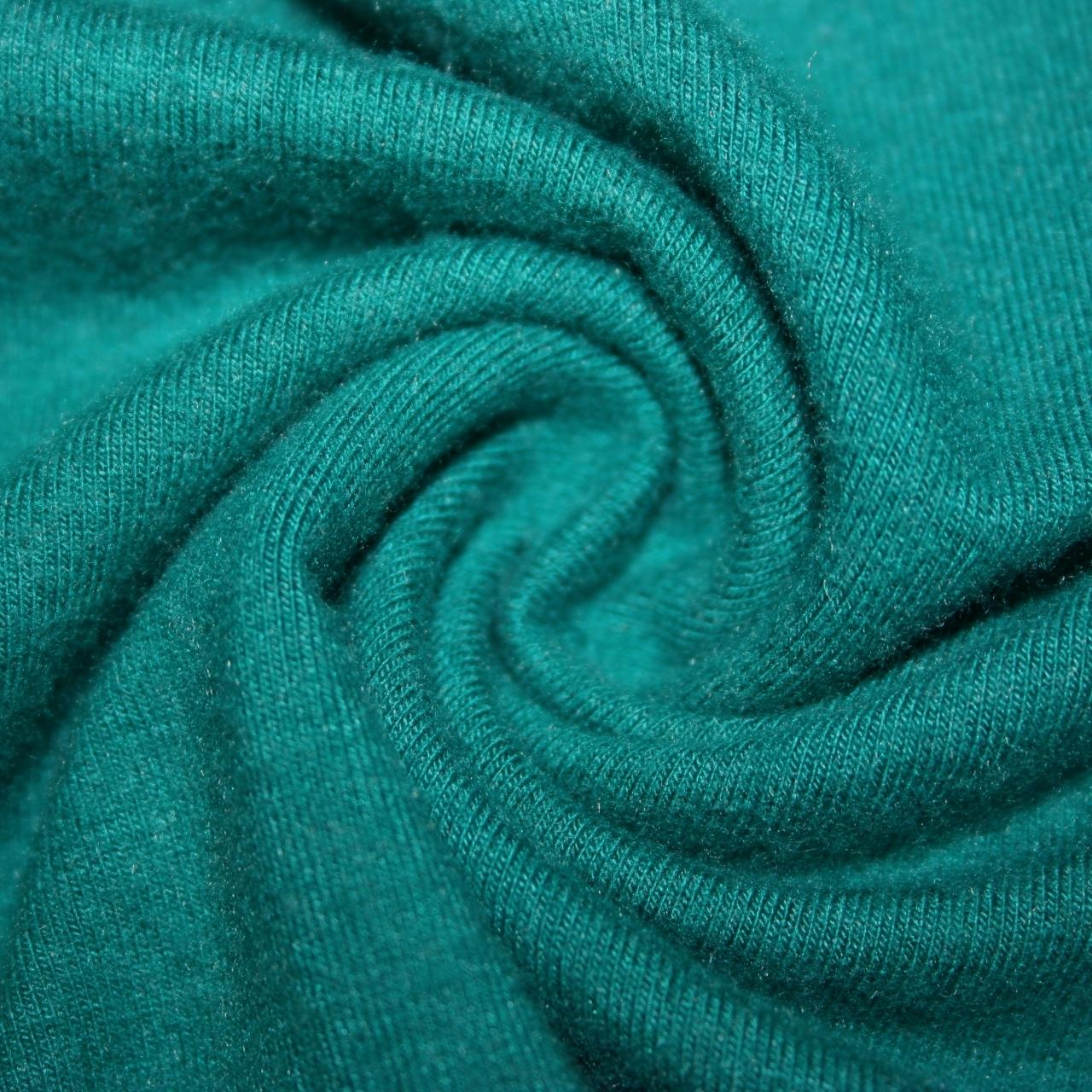 Вискоза или «искусственный шелк», что это за ткань?