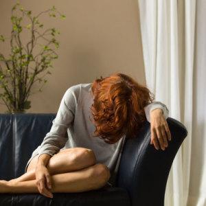 Болезнь ангедония — неспособность получать удовольствие сегодня: симптомы, причины, лечение в домашних условиях. при каких заболеваниях часто проявляется ангедония?