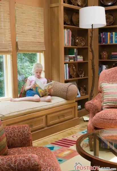 Как правильно выбрать торшер — полезные советы по выбору для дома и офиса. интересные идеи применения торшеров в дизайне интерьера (135 фото)