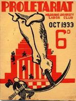 Что такое пролетариат, и каково его историческое значение