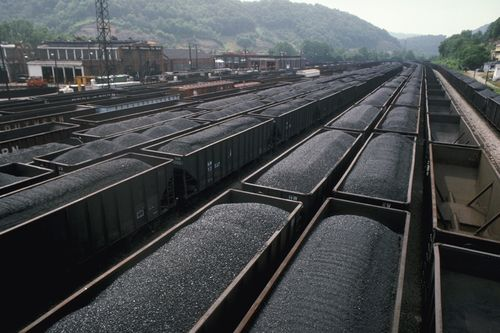 Что такое коксующийся уголь и где его применяют