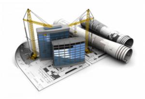 Объект капитального строительства: что такое?
