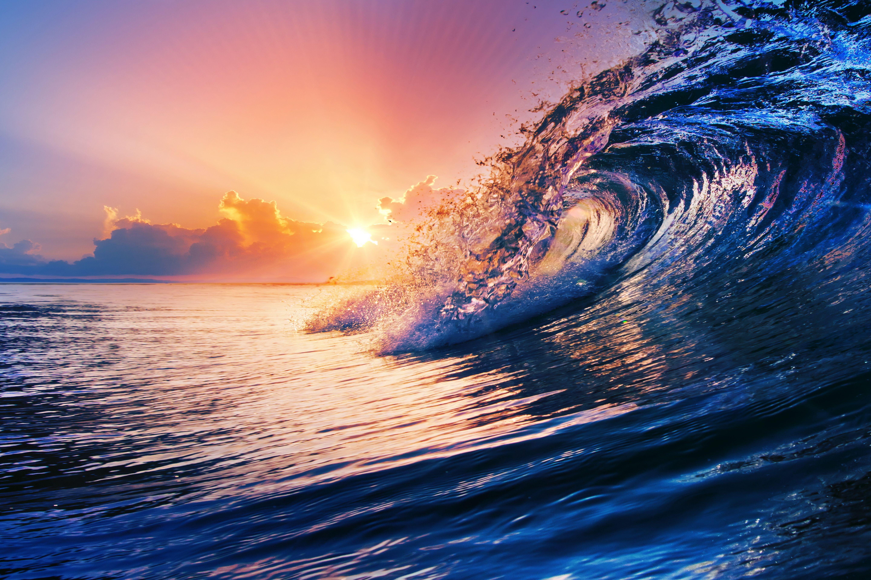 Мировой океан - это что такое? - gkd.ru