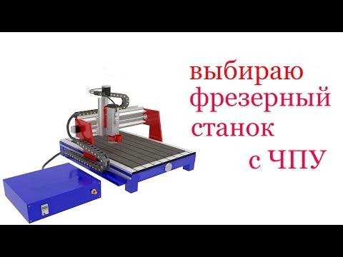 Станок (техника) — википедия. что такое станок (техника)