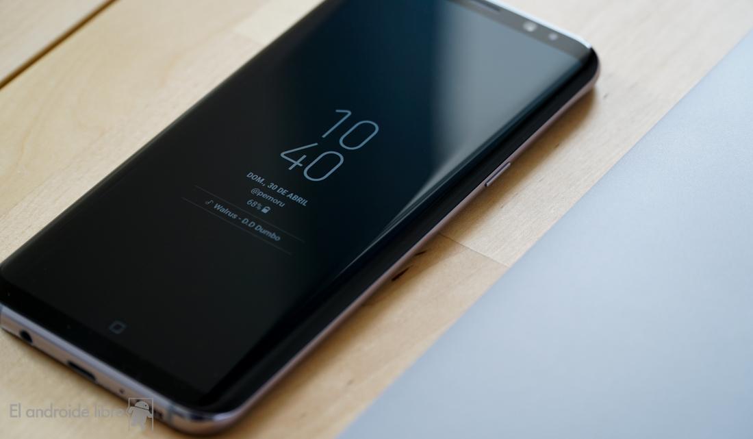 Always on display в телефоне: что это такое и как включить эту функцию