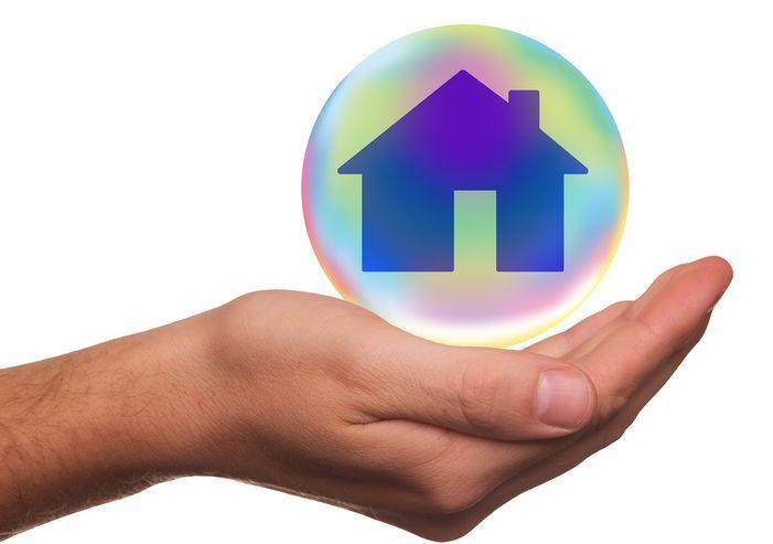 Титульное страхование недвижимости: калькулятор онлайн, рассчитать стоимость для ипотеки на prosto.insure