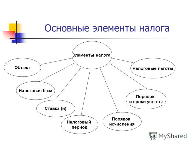 Основные виды и функции налогов в государстве: подробный анализ