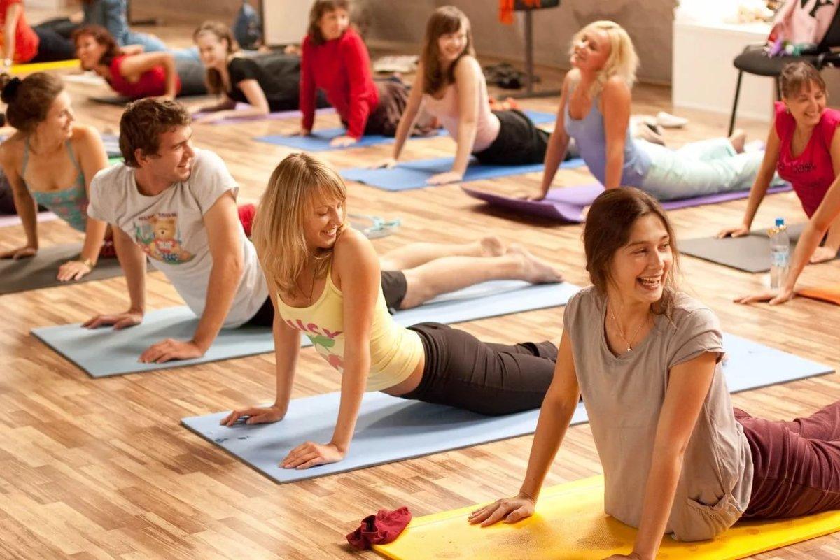 Вумбилдинг для начинающих: что это такое и зачем он нужен, уроки и комплекс упражнений для тренировки