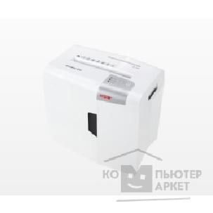 Как пользоваться офисным шредером для уничтожения бумаг и пластика: инструкция по применению