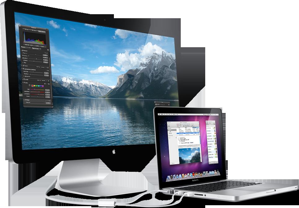 Desktop что это – подробное объяснение для новичков (2019)
