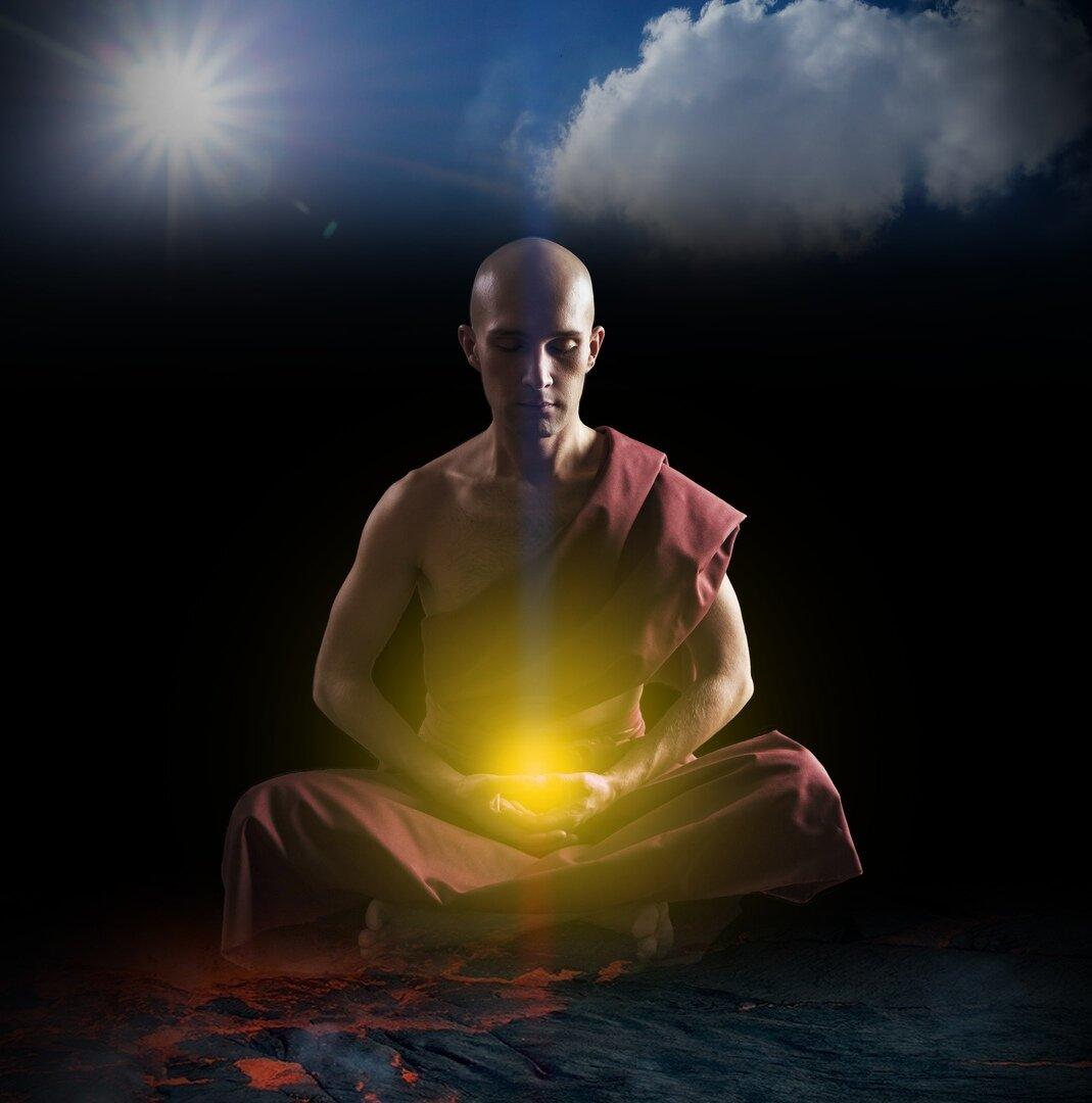 Лучшие техники и полезные советы, как правильно медитировать начинающим