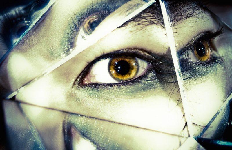 Шизофрения: общая характеристика, симптомы, признаки и проявления  заболевания