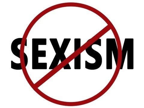 Чем сексизм отличается от газлайтинга: явления, от которых пора избавиться - лайфхакер