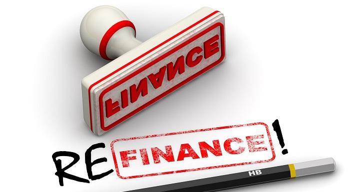 Рефинансирование кредита – насколько это выгодно?