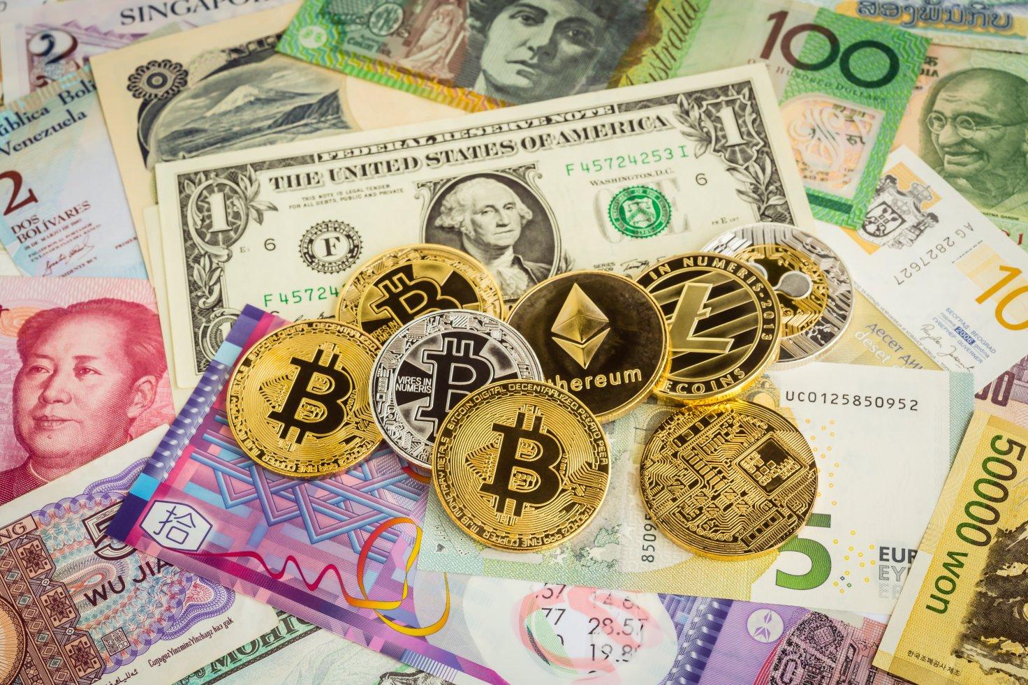 Как заработать на криптовалюте без вложений в 2020 - топ способов заработка на криптовалюте