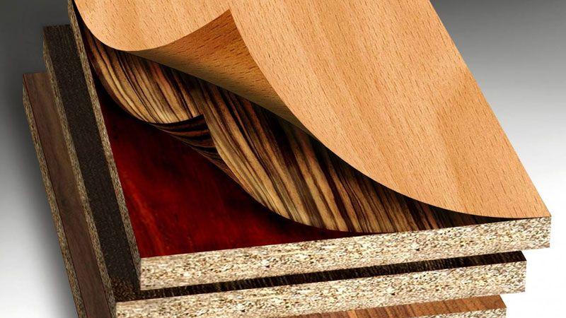 Шпон файн-лайн: что это такое? как отличить от натурального реконструированный инженерный шпон? цвета орех, дуб, венге и другие в производстве межкомнатных дверей и различных поверхностей