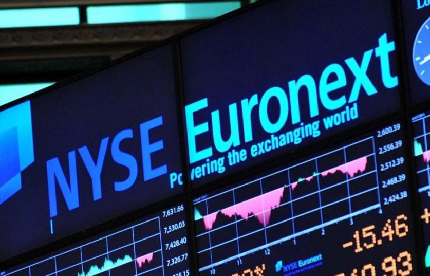 Фондовый рынок - основы для начинающих, суть фондового рынка