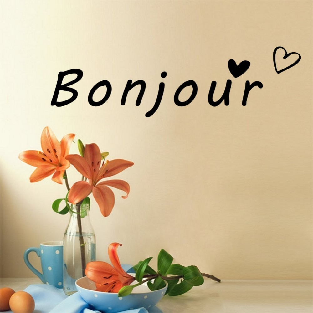 Программа bonjour service - что это такое и как ее удалить?