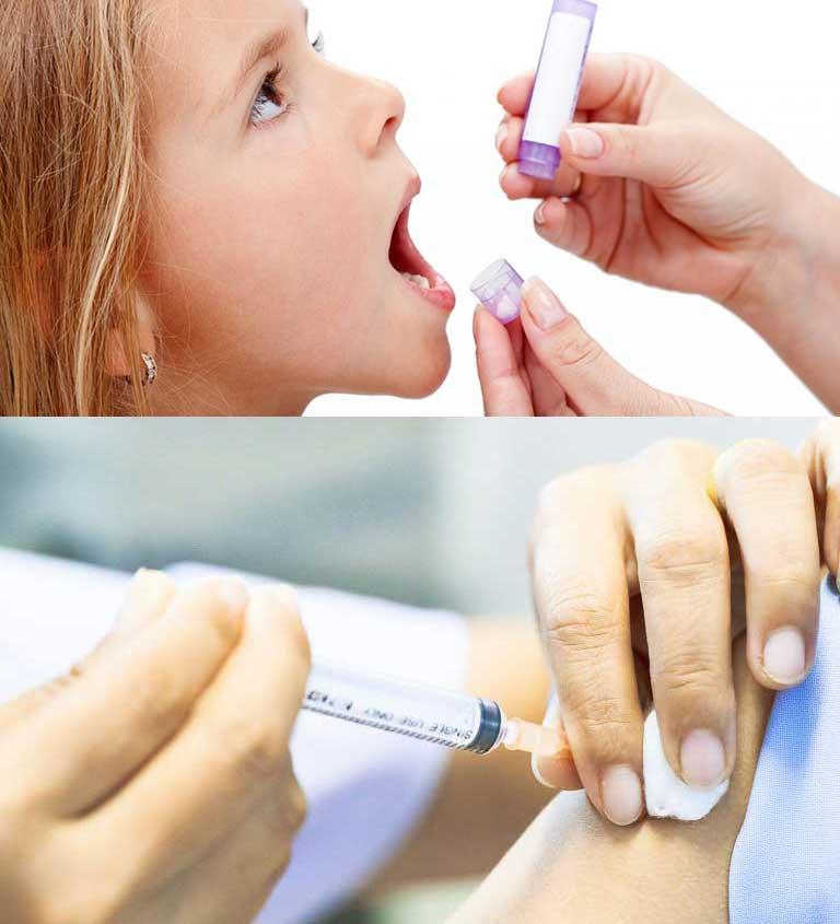 Аллерген-специфическая иммунотерапия (асит): что это такое?