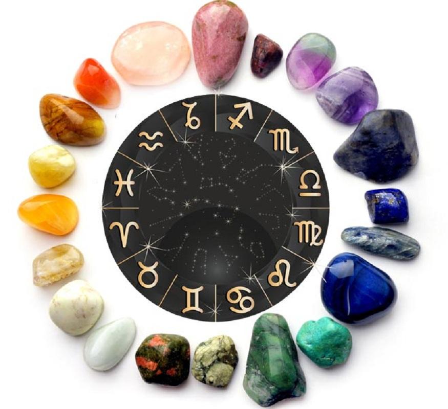 Камень ситалл: что это такое, как его применяют и каковы его свойства?