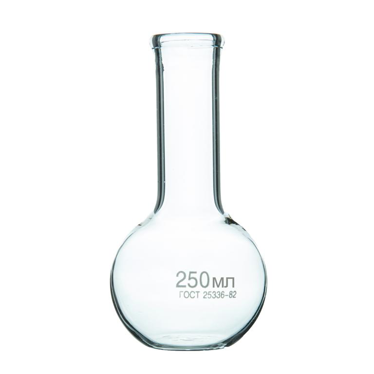 Список стеклянной лабораторной посуды и стеклянного лабораторного оборудования от а до я - реахимприбор
