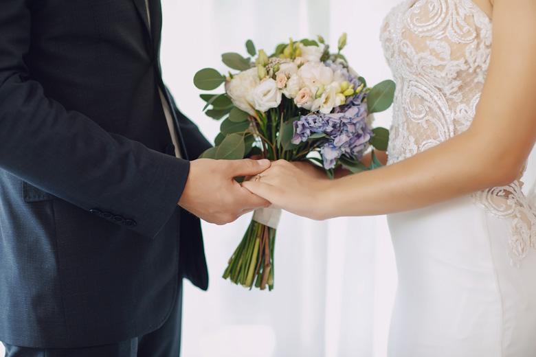 Фиктивный брак в россии и его последствия