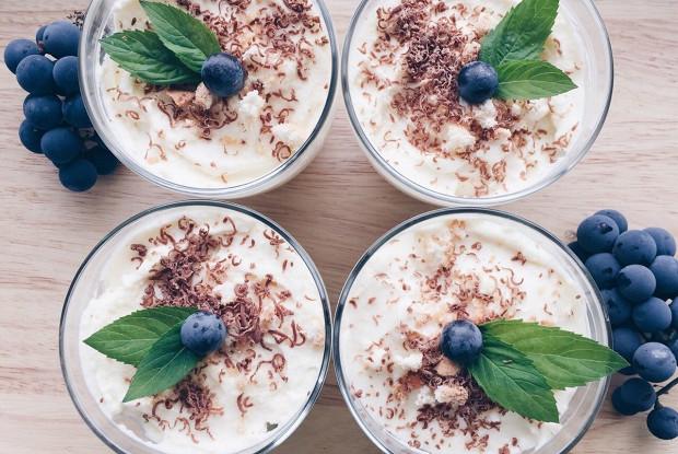 Косметика milk shake: косметика для ухода за волосами и телом. ее плюсы и минусы