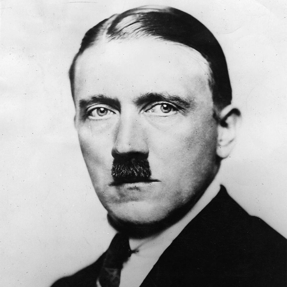 Адольф гитлер – биография, личная жизнь, политика, фото