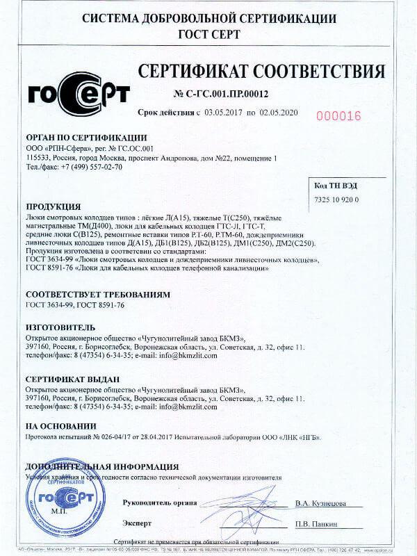 Сертификаты - это что? виды сертификатов. выдача сертификатов