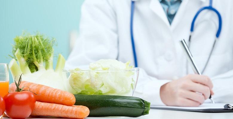 Элиминационная диета примерное меню. примерное меню элиминационной диеты