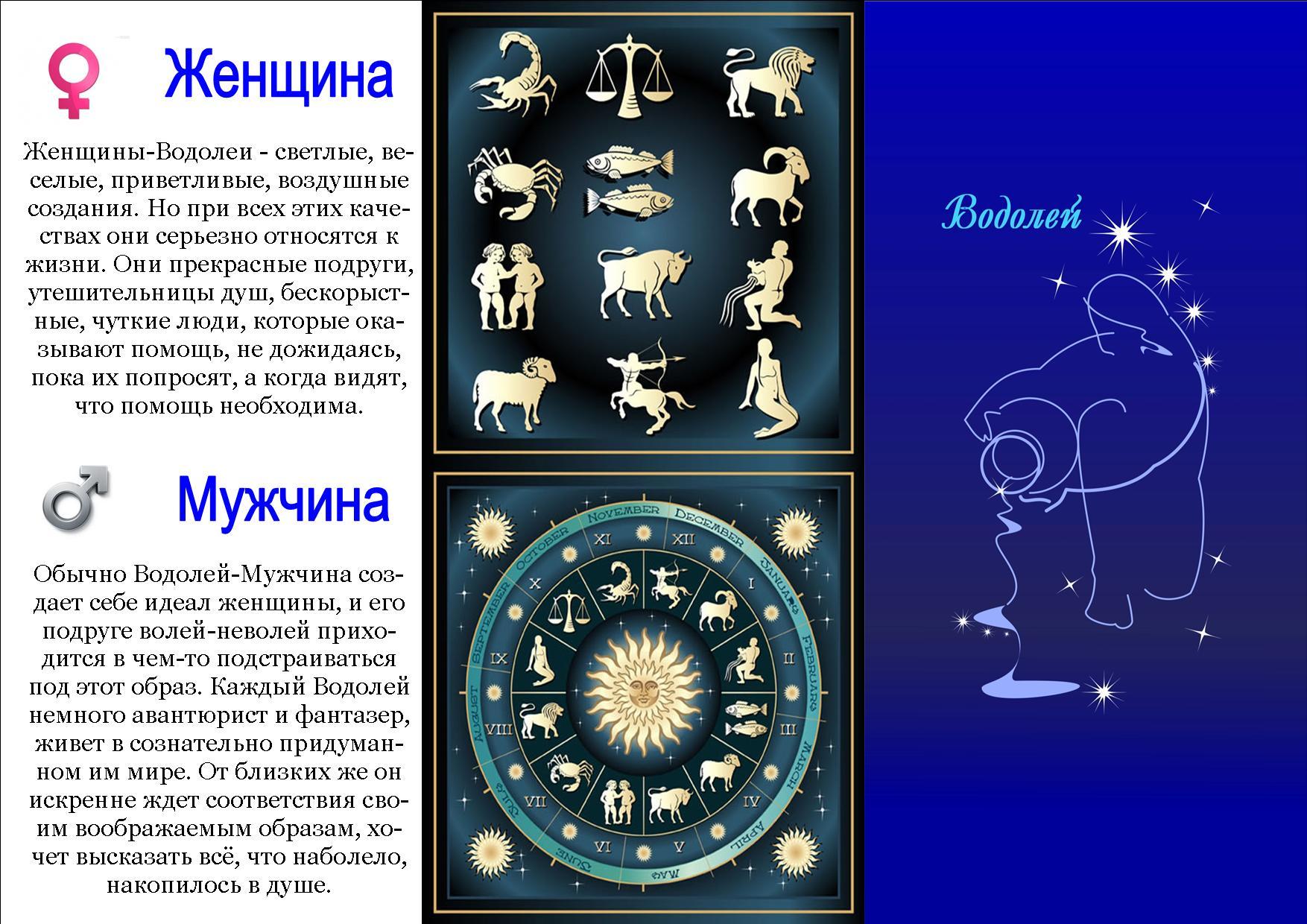 Зодиак — википедия. что такое зодиак