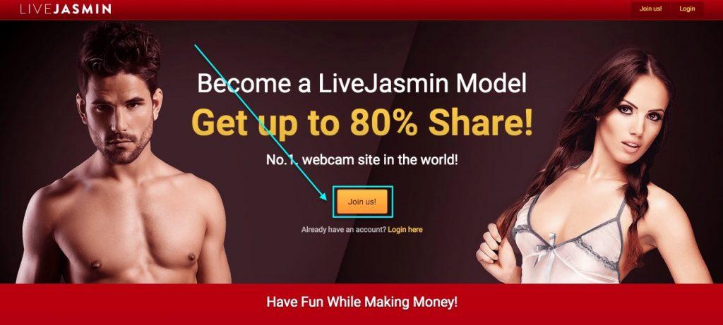 Жасмин – биография, фото, личная жизнь, новости, песни 2020 - 24сми