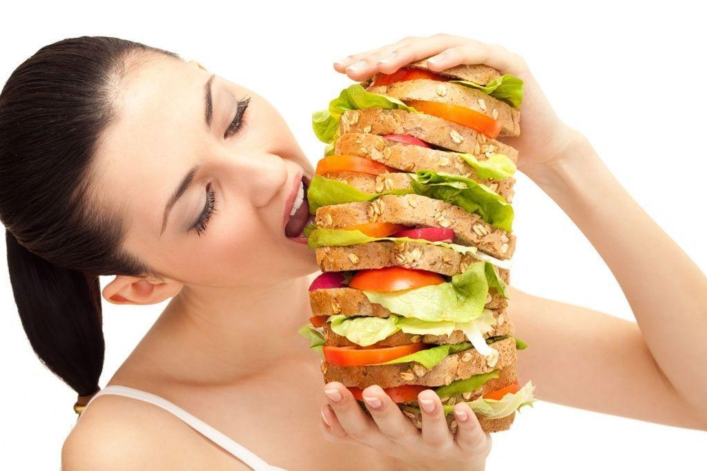 Кп диета