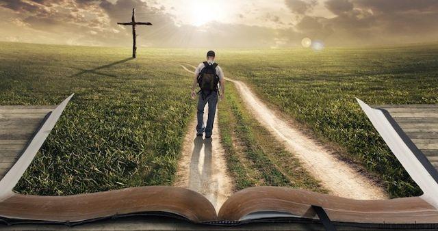 Православие, как учение о познании бога | правмир