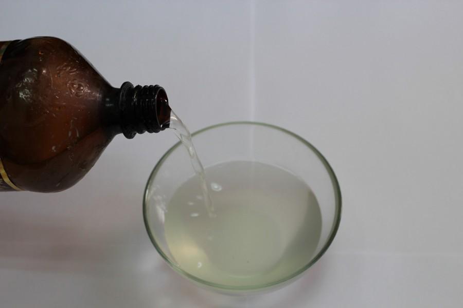 Жидкое стекло: область применения, плюсы, нюансы и правила использования