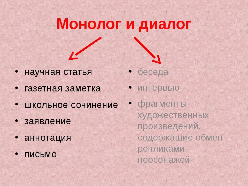 Борисенко н., граник г.      | диалог и прямая речь | журнал «русский язык» № 9/2007