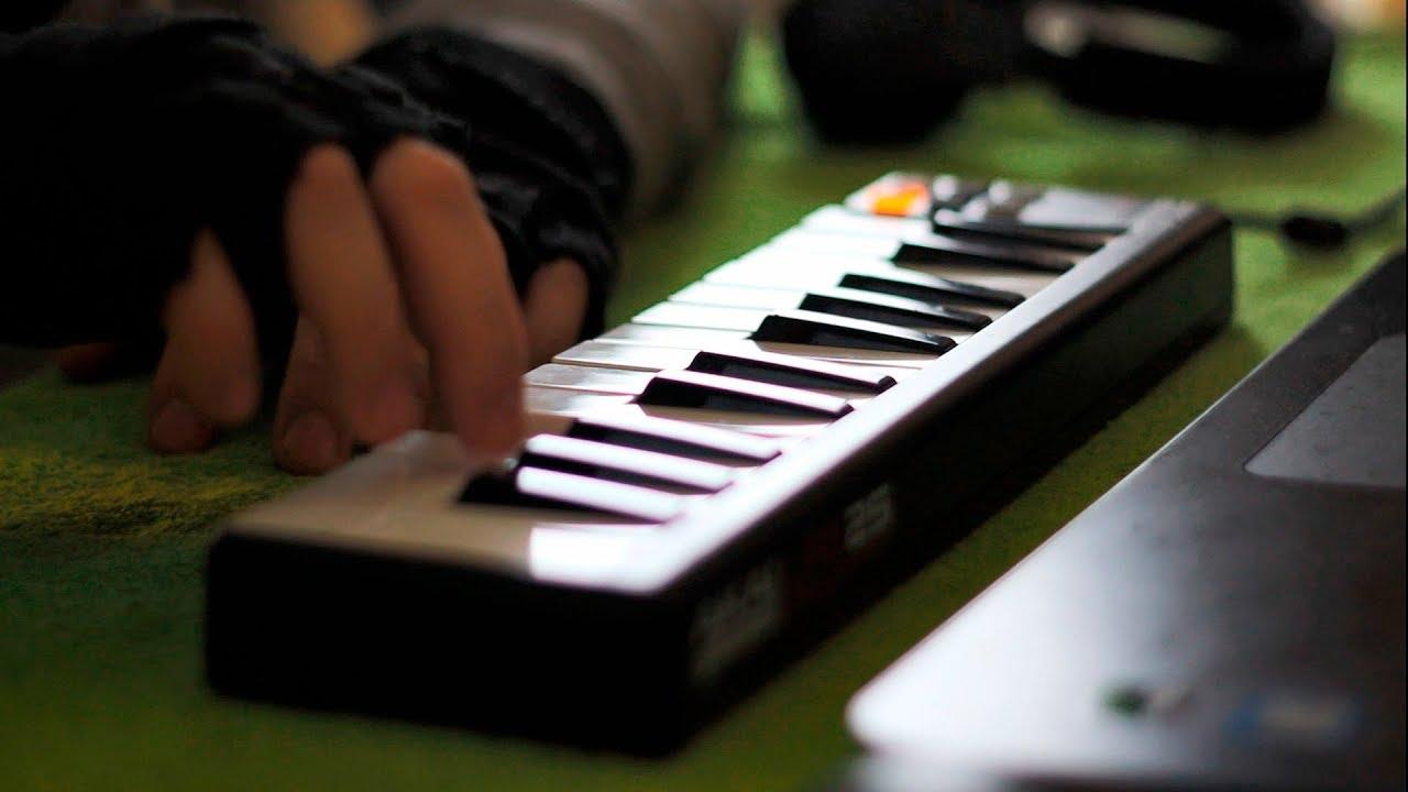 Об импровизации вообще и музыкальной в частности — эстраджанс