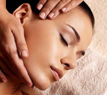 Лимфодренажный массаж — что это такое?