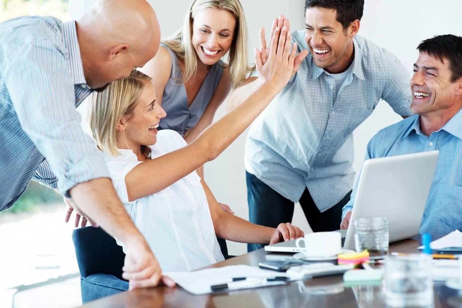 Как составить продающий оффер правильно: пошаговая инструкция | sendpulse blog
