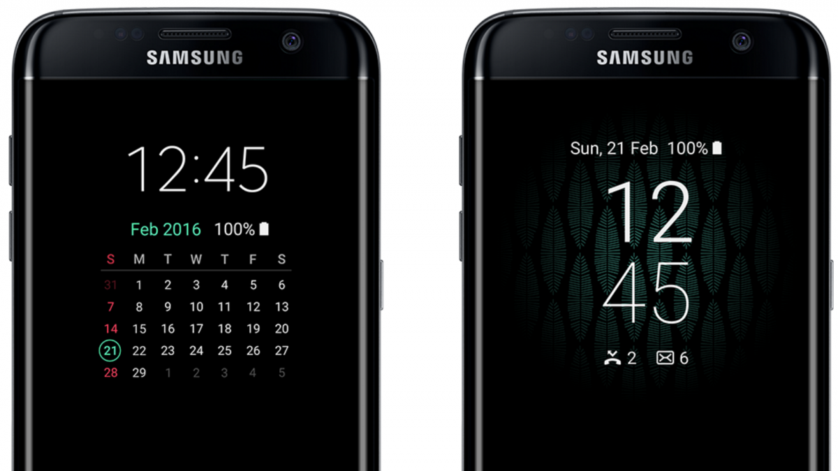 Always on display - что это такое и как работает функция, включение на смартфонах разных фирм