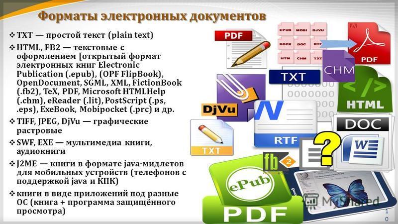 Онлайн-конвертер pdf-файлов — редактируйте, поворачивайте и сжимайте pdf-файлы