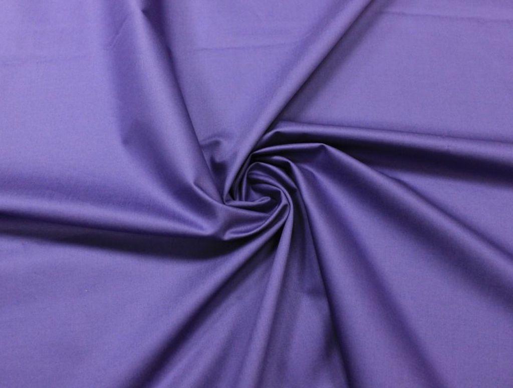 Что такое коттон (cotton): описание ткани, состав и виды