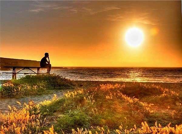 Осознанность (15 фото): что это такое? практические упражнения на 30 дней. что значит осознанная жизнь? уровни развития осознанности в повседневной жизни человека