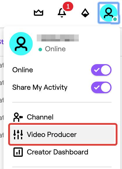 Потоковый или стриминг сервис, самые современные и популярные видео и музыкальные стриминговые сервисы | часто задаваемые вопросы